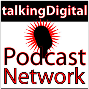 talkingDigital Master Feed